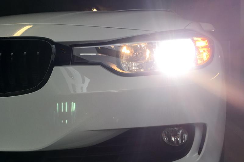 f30 light