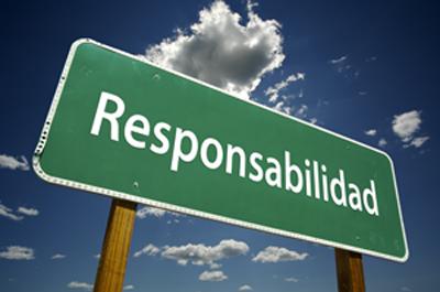20120730034355-responsibility