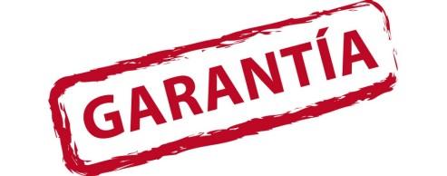 Garantias-operar-futuros