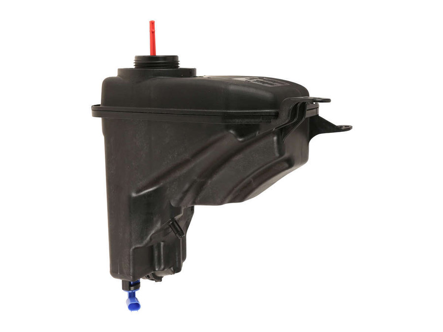 Coolant-Expansion-Tank-E9X-E82-E84-E89-Z4-OEM-17137640514-wp